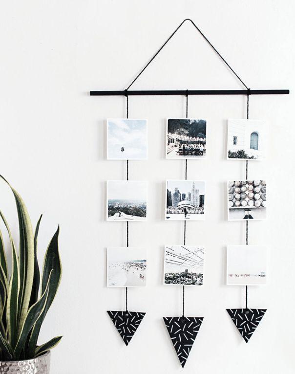 DIY Idea's for this Week friedia.com