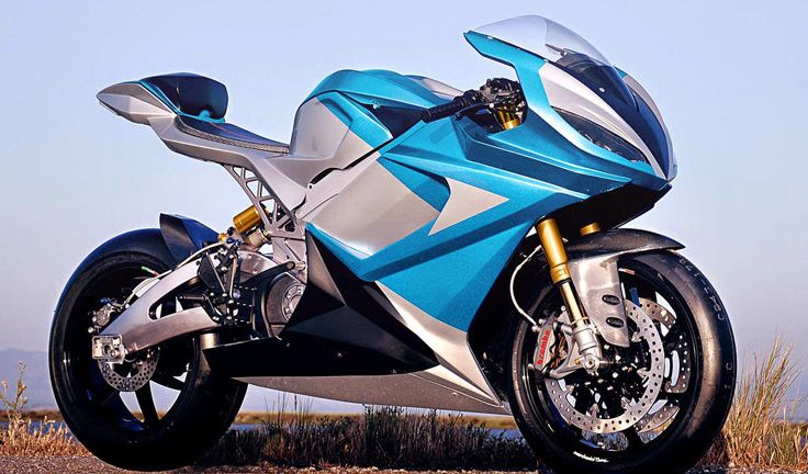 Top 5 best Electric Motorcycles 2014 for sale including Harley Davidson Project LiveWire