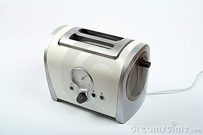 88 Best Images About Vintage Toasters On Pinterest