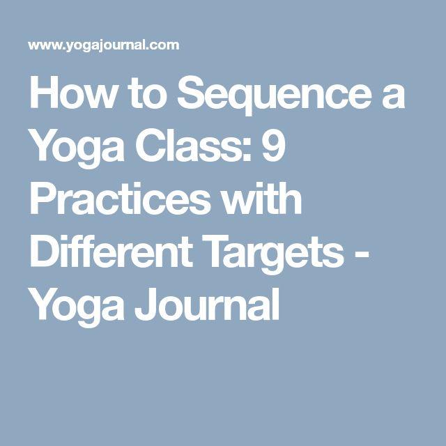 Best 25+ Yoga journal ideas on Pinterest Yoga chakras, Chakra - salutation punctuation
