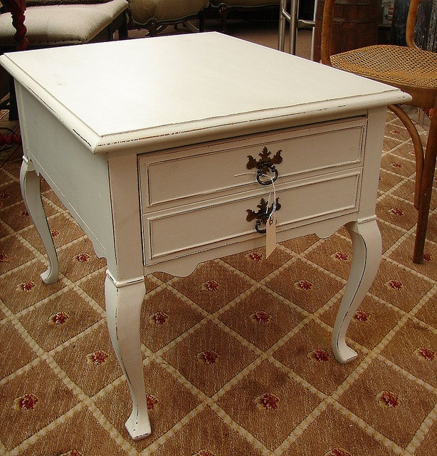 Ship Furniture Remodelling 67 Best End Tables Images On Pinterest  End Tables Painted .