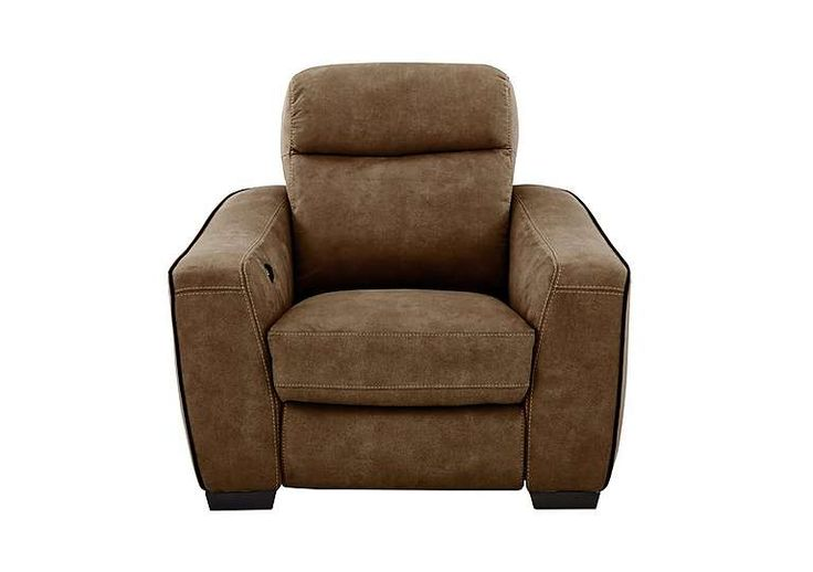 Furniture village armchairs 28 images annalise fabric for F furniture village