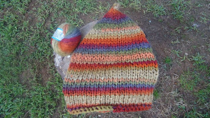 handmade knitted hoodie hat beanie cowl made to order in many colors facebook/toucanbeanies