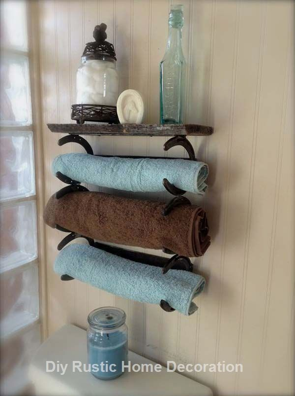 Incredible Hacks For Rustic Home Decor Rusticdecoration Diy
