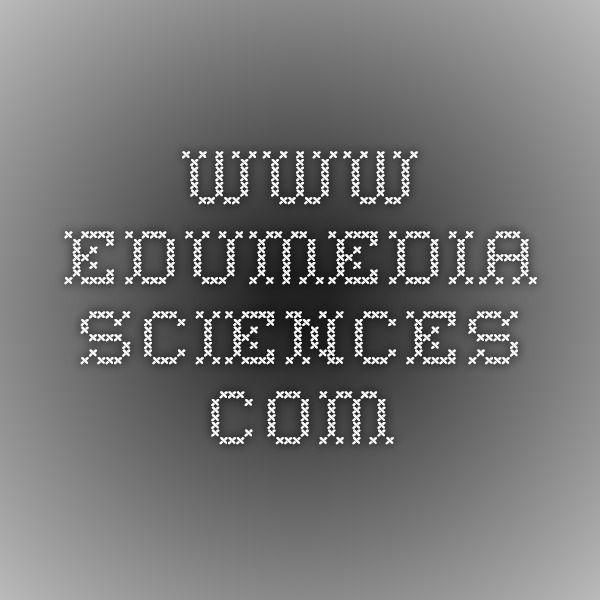 www.edumedia-sciences.com