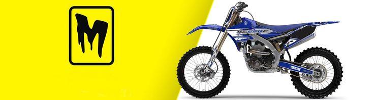 Fresh Moto-StyleMX #graphics #motostylemx #the best
