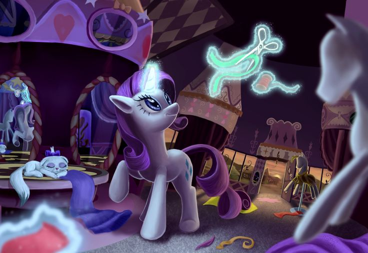 View, download, comment, and rate this 1920x1321 My Little Pony: Friendship Is Magic Wallpaper - Wallpaper Abyss