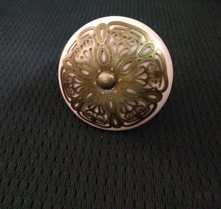 Casa Decor Is The Place To Find Wonderful Royal Pink Filigree Drawer Knobs  And Pulls. Browse All Of Our Royal Pink Filigree Door Knobs Knobs U0026 Pulls  Designs ...