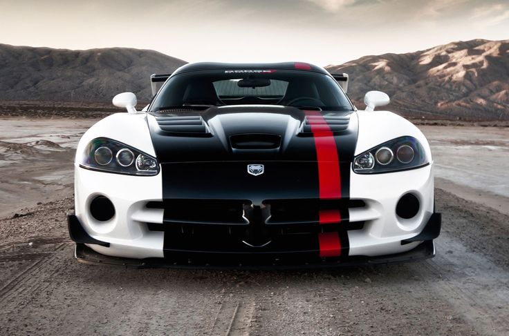 Dodge Viper For Sale  http://www.cars-for-sales.com/?page_id=13967  #Dodge #DodgeInfo #DodgeOnlineSource #DodgeSRT #DodgeSRTForSale #DodgeSRTViper #DodgeSRTViperForSale #DodgeViperForSale #SRT #SRTForSale #SRTViper