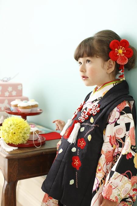 Coffret photography | http://coffret-p.jp