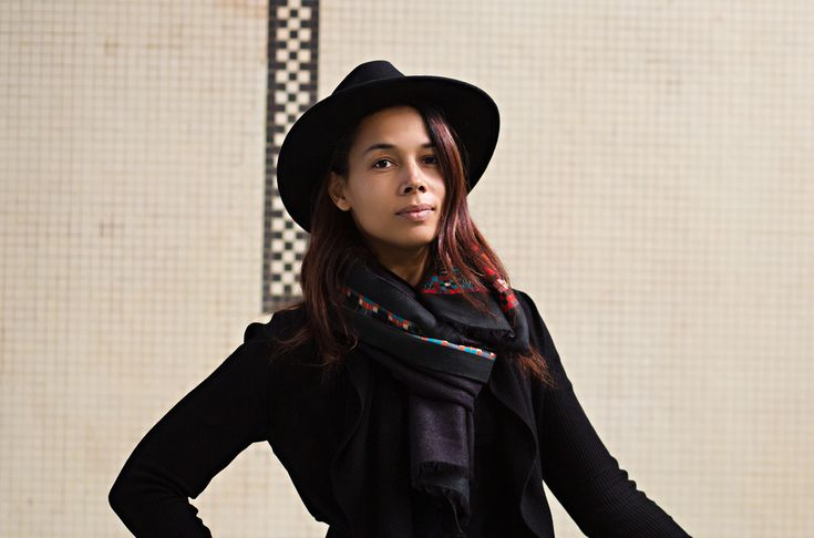 "Carolina Chocolate Drops co-founder Rhiannon Giddens was among the 24 recipients of the MacArthur Foundation's ""Genius Grants,"" a $625,000 award intended to allow the recipient to pursue his or her work without financial concern."