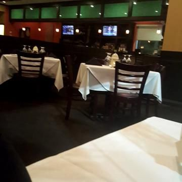 Namaste Indian Restaurant- 2510 Conway Rd - Gambrills, MD