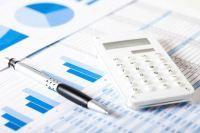 Défiscalisation immobilière : l'investissement en EHPAD est-elle vraiment l'opportunité du moment ?