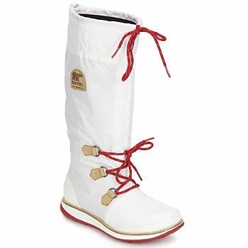 Zimni boty Sorel