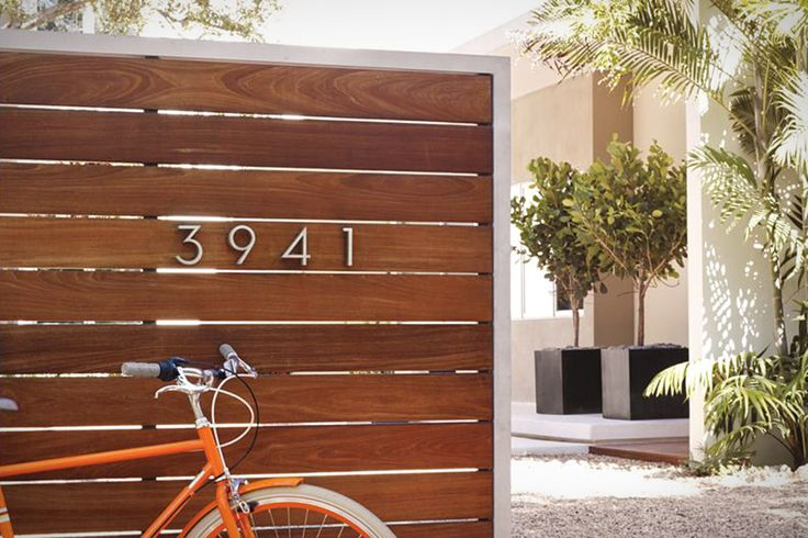 16 Best Images About Neutra Font On Pinterest Modern