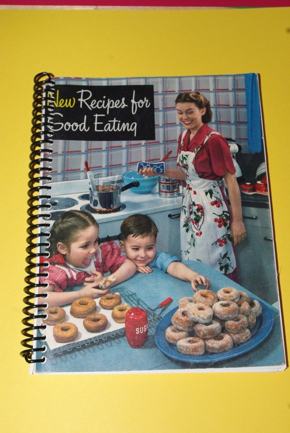 154 best Livres cuisine images on Pinterest | Books, Kitchen and ...