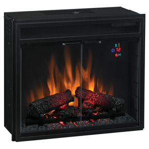 17 Best Images About New Electric Fireplace Products On Pinterest Electric Fireplaces Mantels