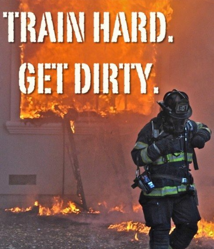 dirty firefighter quotes - photo #41