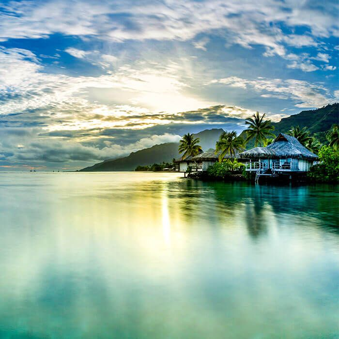 Find the Top Tahiti Vacation Deals, Packages Specials & Discounts for the islands of Bora Bora, Moorea and Tahiti, and the Tuamotu Atolls