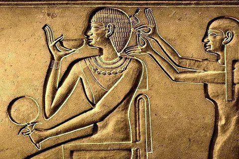 EGYPT  www.realegypt.com