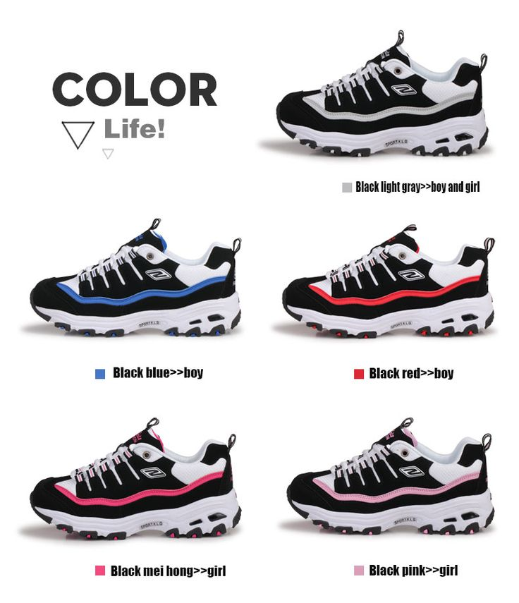 Action Activity Hombre SIN Costuras Zapatillas de Correr Ligeras Azul - Gris Oscuro, 43eu