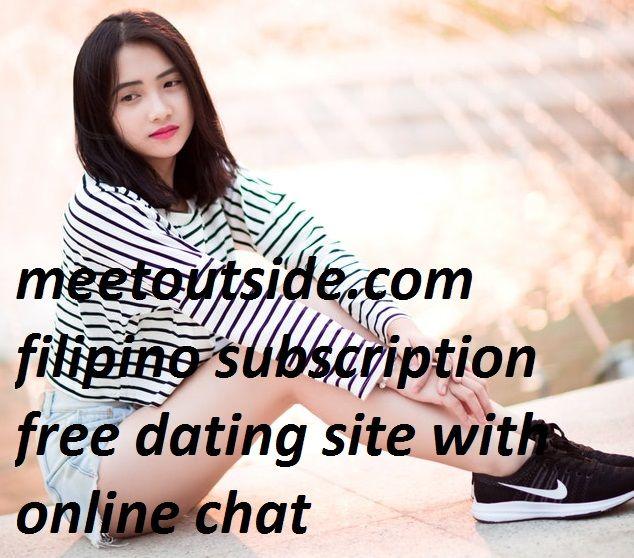 Online-dating-chat philippinen
