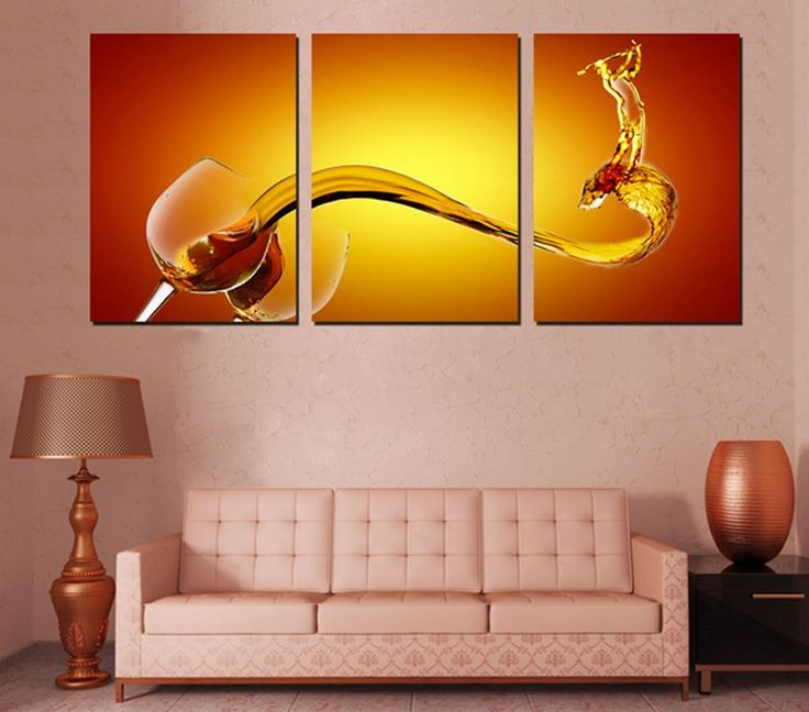 Painting for living room amazon living room Living room decoration amazon