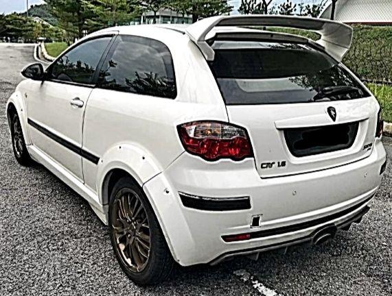 Cps Car Loan >> Kajang Selangor For Sale Proton Satria Neo Cps 1 6 Auto