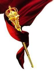Image result for warlock scepter
