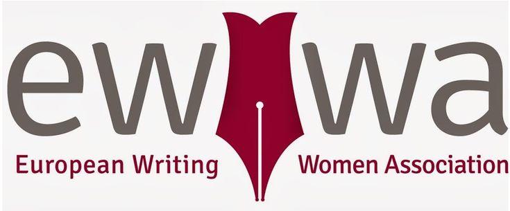 LE MIE INTERVISTE ALLE AUTRICI EWWA: http://lindabertasi.blogspot.it/p/blog-page_19.html