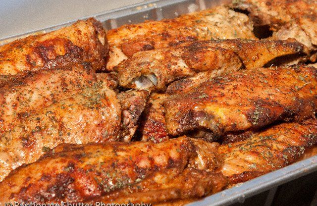 Soul food recipes for dinner print discount 17 best images about soul food sundays dinner recipes forumfinder Image collections