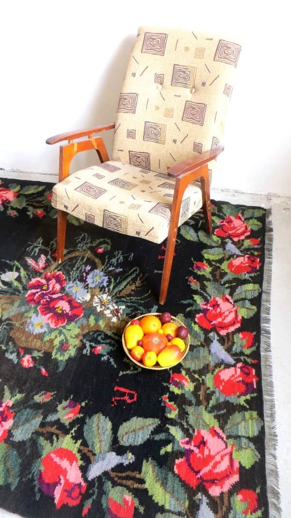 25 best ideas about teppich kinderzimmer on pinterest. Black Bedroom Furniture Sets. Home Design Ideas