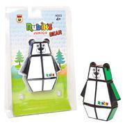 Rubik's  Junior Bear - (Original Rubiks Cube)