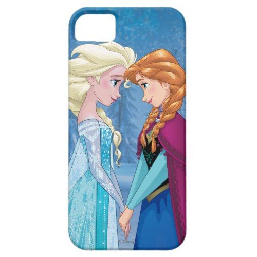 Elsa and Anna –  Together Forever iPhone 5 Cover  Princess  Elsa and Anna Products from Disney Frozen  https://www.artdecoportrait.com/product/elsa-and-anna-together-forever-iphone-5-cover/  #frozen #disney #Elsa #Anna #SnowQueen #disneyprincess #gift #birthday #princess   More cool Disney Princess Gifts Ideas at www.artdecoportrait.com/shop