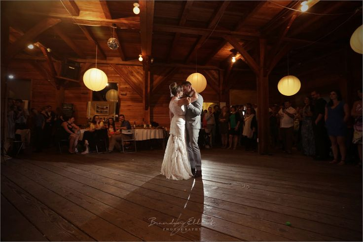 strathcona-lodge-wedding_122__BE_7595_edited_web