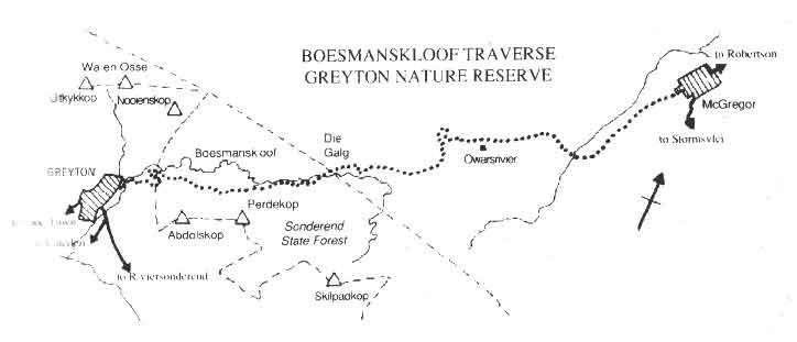 mcgregor-greyton-boesmanskloof-die galg