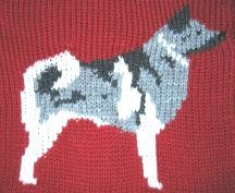 26 best images about My Sweater Designs - Kanine Knits on ...