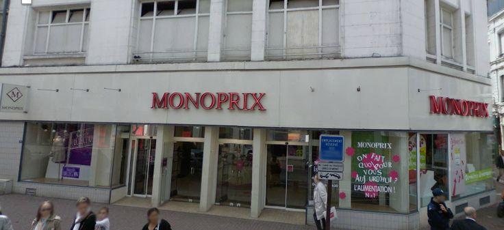 1000 images about les patchs anti aureoles chez monoprix et e leclerc on pinterest fresh - Monoprix rue saint antoine ...