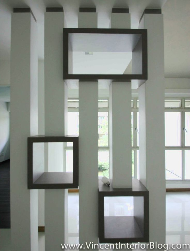 13 Best Images About Living Room Divider Design Ideas On Pinterest Theater