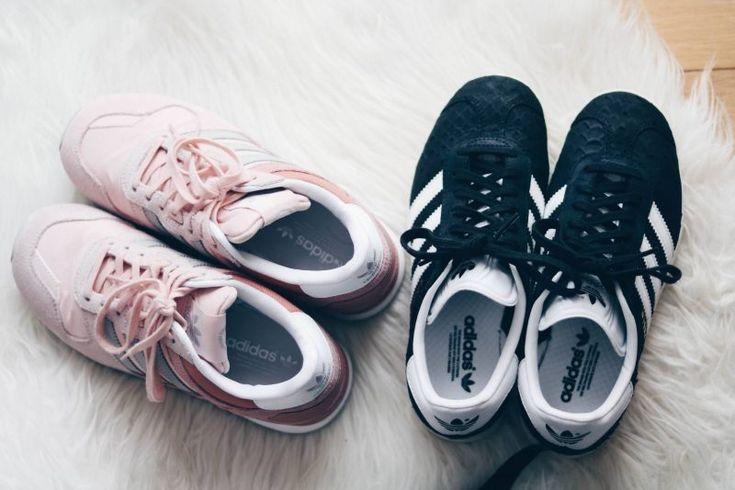 adidas shoes gazelle  zx flux