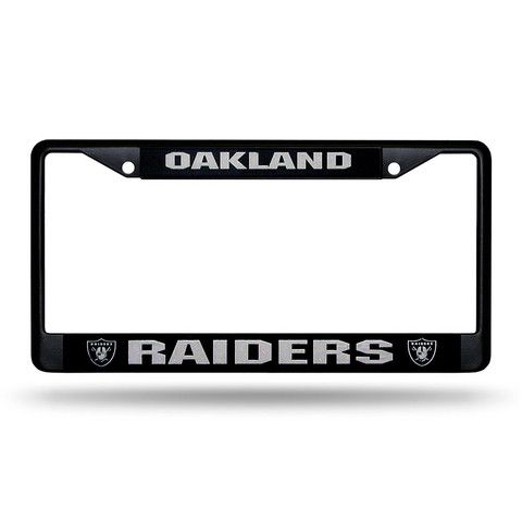 17 Best Images About Oakland Raiders Gear On Pinterest