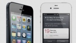 Best Apple iPhone 5 apps to download first   T3