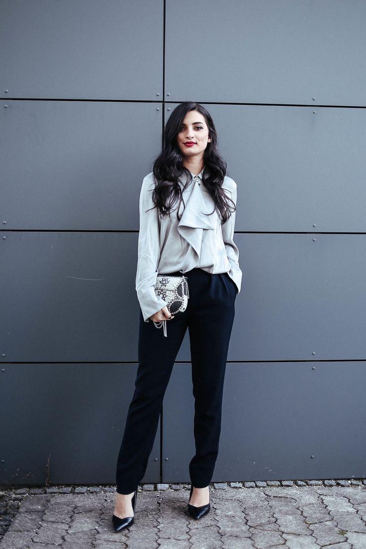 deutsche-modedesigner-anja-gockel-merna-mariella-fashion-blog-muenchen-blogger-ootd