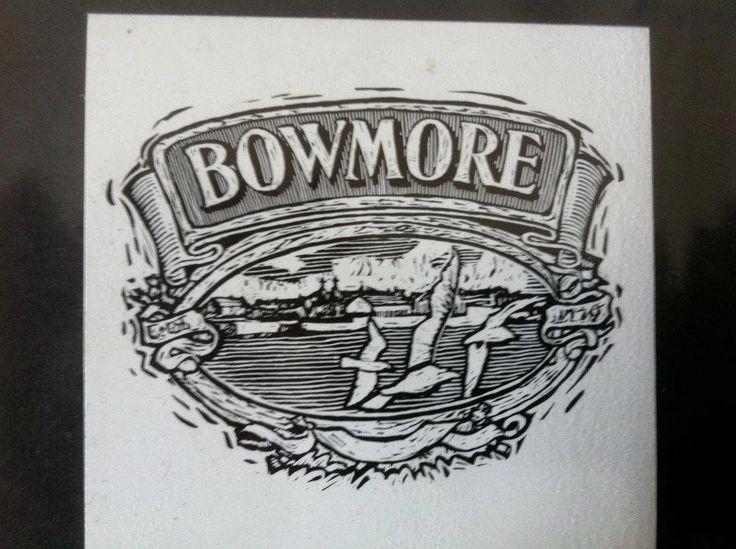 woodcut style logo........www.illustrations.com.au facebook/pyrzakowskiscratchboardart