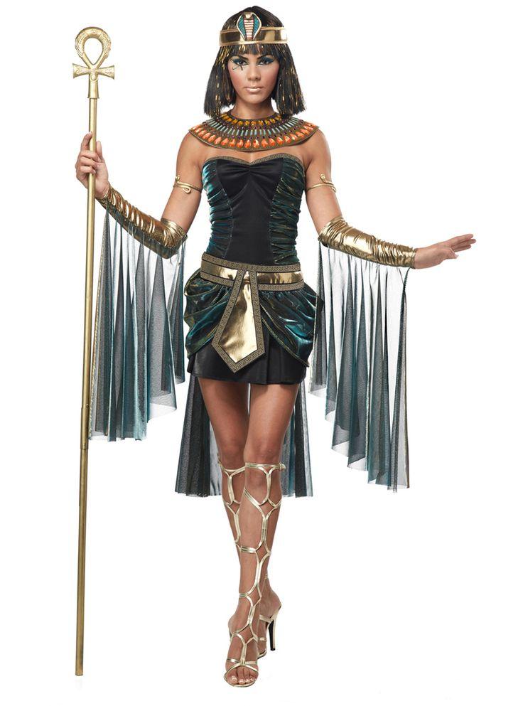 Disfraz de princesa egipcia para mujer: Encuentra el disfraz con el que sorprenderás en cualquier fiesta. Los disfraces más divertidos y originales para pasarlo genial. Elige ya tu disfraz. Envío 24 h y devolución garantizada.