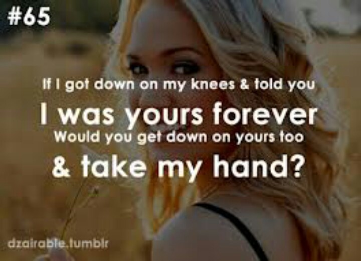 carrie underwood love quotes - photo #5