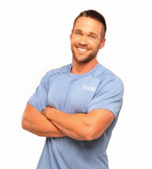 Vemma Bod-e (TM) Product Line Endorsed by Chris Powell, Star of Extreme Makeover: Weight Loss Edition: Eye Candy, Lose Weight, Fitness, Weights, Weight Loss, Healthy Weight, Chris Powell, Weightloss, Favorite People