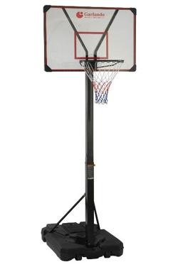 Sprzęt do #koszykówki http://www.sk-sport.pl/pol_n_Koszykowka-160.html