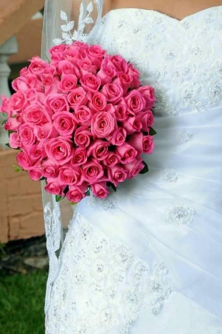Setembro é o novo mês das noivas