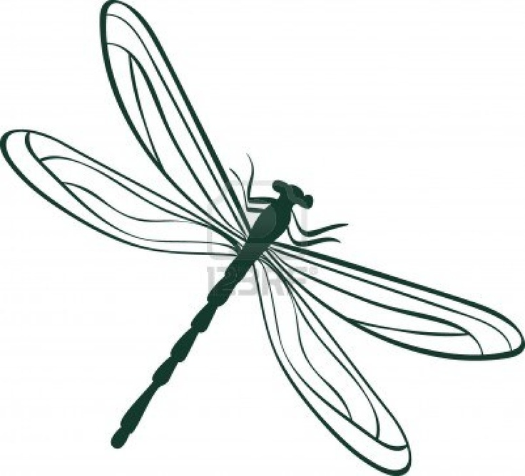 199 best images about dragonfly tattoo on pinterest dragonfly tattoo design tatoo and small. Black Bedroom Furniture Sets. Home Design Ideas